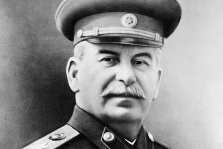 15 Interesting Facts About Joseph Stalin Everyone Should Know!