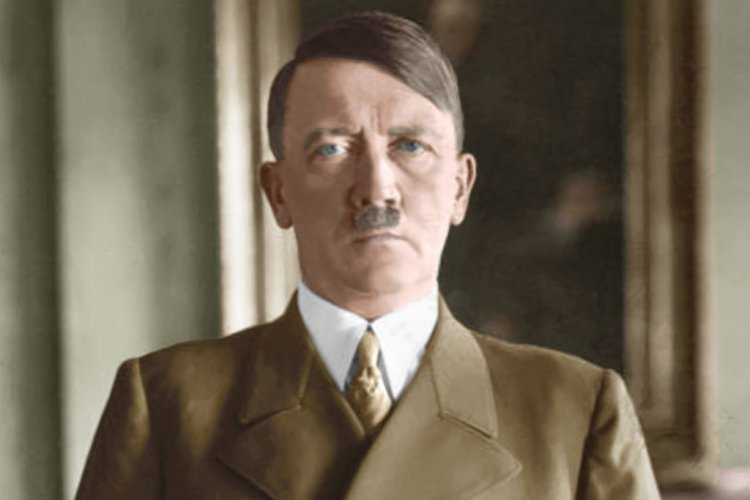 15 Interesting Facts About Adolf Hitler Everyone Should Know!