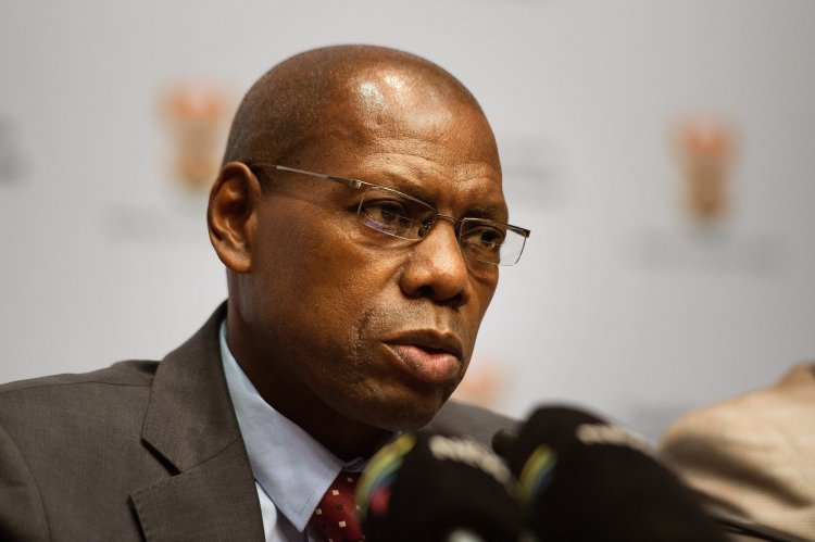 Digital Vibes probe: SIU aims to complete investigation into Mkhize by end of June